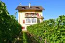 property for sale in Caldaro sulla Strada del Vino, Bozen, Trentino-South Tyrol