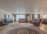 3 bed Apartment for sale in Counter House, Chelsea...