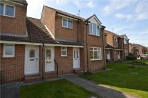 Apartment for sale in Kelcbar Close, Tadcaster...
