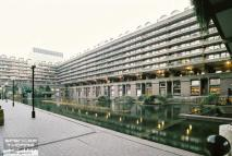 Flat to rent in Barbican, Barbican