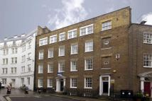 St. Andrew's Hill Flat to rent