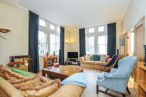 2 bedroom Flat to rent in Tudor Street, Temple