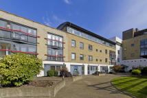 2 bed Flat to rent in 201 St. John Street...