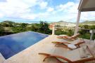 3 bedroom Villa in Sugar Ridge