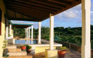 3 bed Villa for sale in English Harbour Town