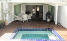 Terraced property for sale in Jolly Harbour