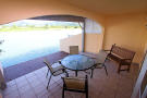 2 bedroom End of Terrace house for sale in Jolly Harbour