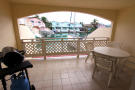 2 bedroom Terraced home in Jolly Harbour