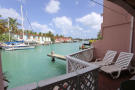 2 bed Terraced home for sale in Jolly Harbour