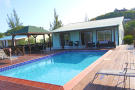 4 bedroom Detached house for sale in Jolly Harbour