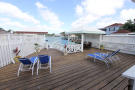 3 bed semi detached house in Jolly Harbour