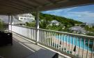 Villa for sale in Non-Such Bay