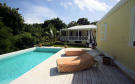 5 bed Villa for sale in English Harbour Town