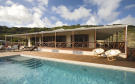 4 bed Villa for sale in Falmouth