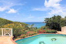 4 bed Villa for sale in English Harbour Town