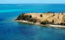 Land for sale in Willoughby Bay