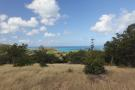Land in Galley Bay Heights