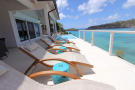 Detached Villa for sale in Galley Bay Heights...