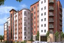 2 bed new Apartment in Hawksbill Way...