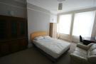 GF Front Bedroom
