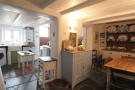 Kitchen / Dining ...