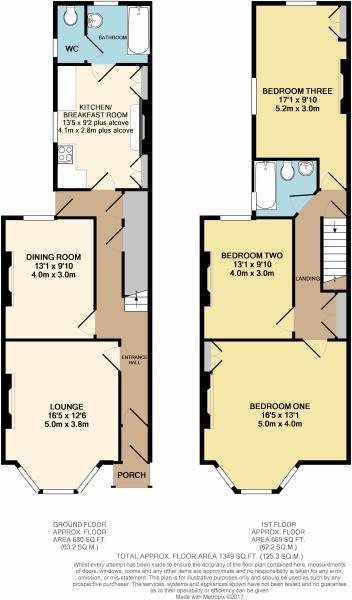 Previous Floor Pl...