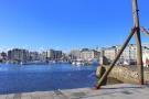 Sutton Harbour ci...