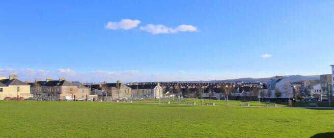 Astor Park