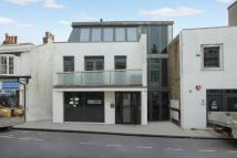 1 bedroom Apartment to rent in St. Georges Road...