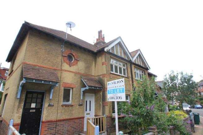2 bedroom apartment to rent in stanmer park road brighton for Room to rent brighton