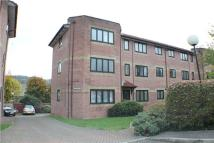 Flat to rent in Nailsea, North Somerset...