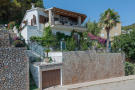 3 bed Detached Villa for sale in Port de Sóller, Mallorca...