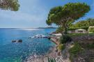 4 bedroom Villa in Costa De Los Pinos (...