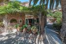 4 bed home in Deià, Mallorca...