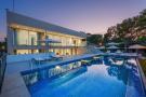 7 bedroom Villa in Alcúdia, Mallorca...