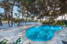 Villa near Cala d´Or