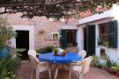 3 bedroom Town House for sale in Sóller, Mallorca...