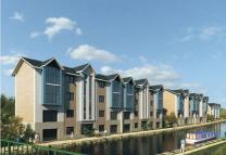 Land for sale in Royal Canal Works...