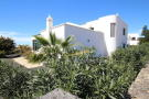 Villa for sale in Las Breñas