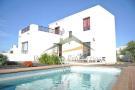 3 bedroom Villa for sale in Yaiza