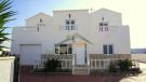 4 bed Villa in Teguise