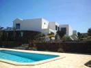 Villa for sale in Teseguite