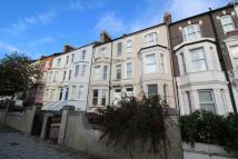 1 bed Flat in Southwater Road...