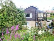 4 bed property for sale in Horsemarket, Caistor...