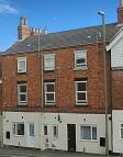 property for sale in Chapel Street, Ripley