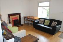 5 bed Terraced home in Wood Road, Pontypridd...