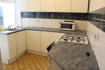5 bed Terraced house to rent in Lawn Terrace, Pontypridd...