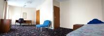 5 bed End of Terrace home to rent in Hilda Street, Pontypridd...