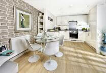 Borough Avenue new Apartment for sale