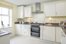 3 bedroom new home for sale in Borough Avenue...